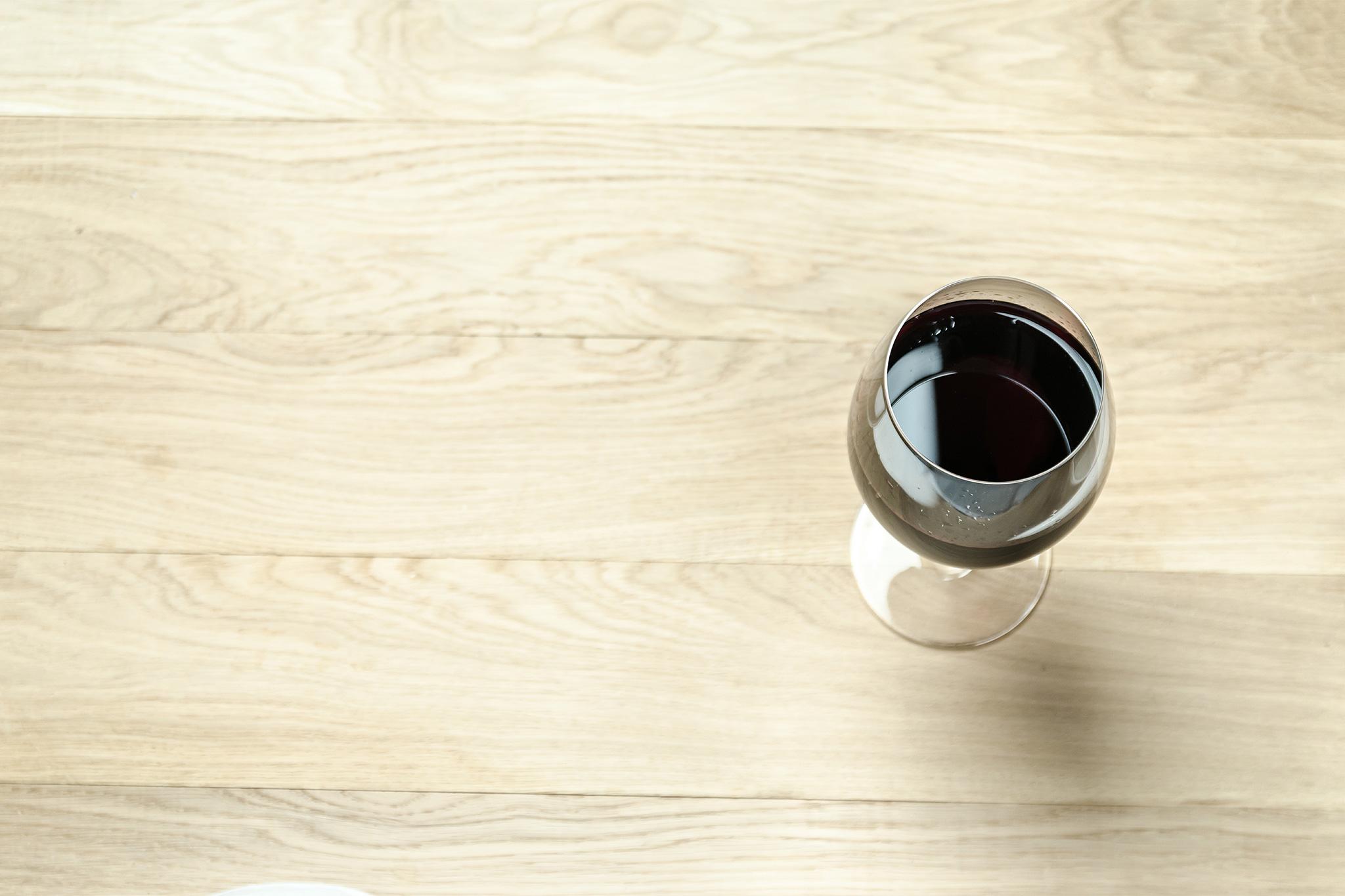 richland-wine