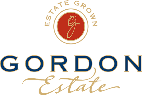 Gordon Estate - Washington Wine at The Lodge at Columbia Point