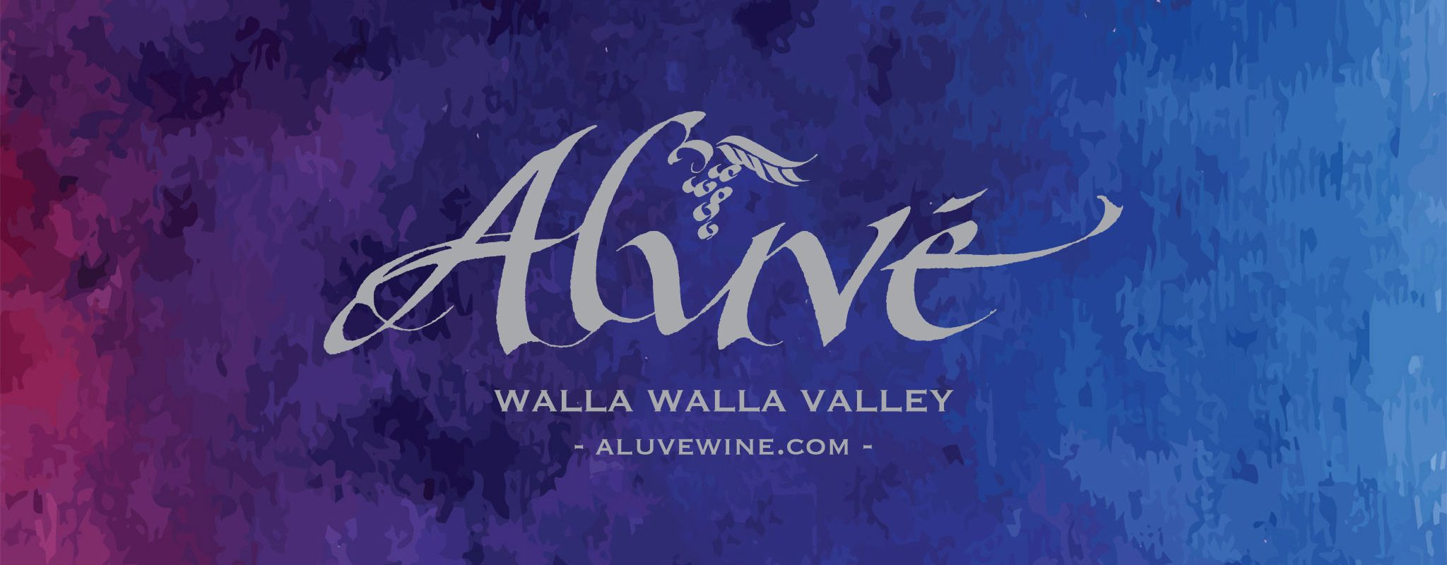 Aluvé Winery near Richland hotel