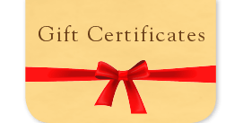 Richland Hotel Gift Certificate