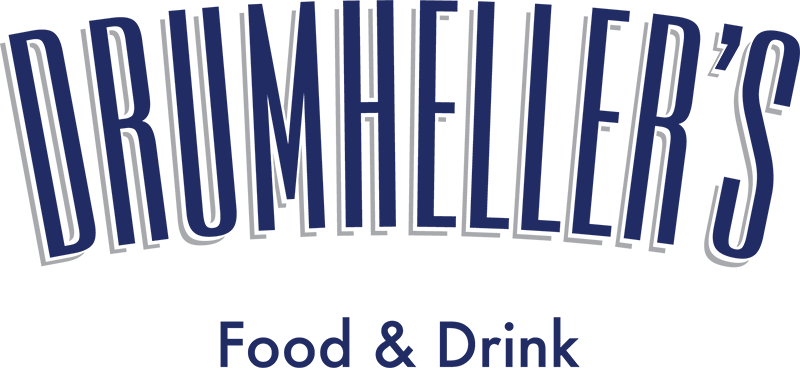 Drumheller's Food & Drink