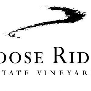 Goose Ridge Winemaker Dinner Ticket