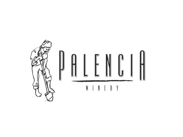 Palencia Winemaker Dinner Ticket