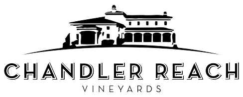 Chandler Reach Vineyards Winemaker Dinner