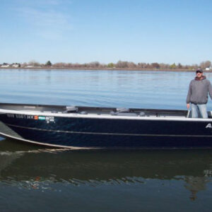 Have fun on your boat in Richland, Washington