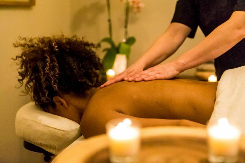 Let this year melt away and recharge for the new one – schedule a wellness break today!